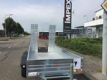 Böckmann Multi transporter 300x