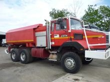 Used Renault CBH in