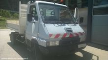 Used Renault Gamme B