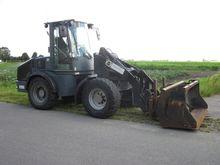 Used 2006 Paus 755SL