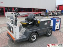2009 Simai TE70 IXB Electric To