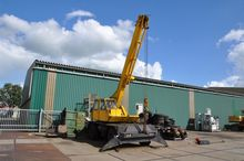 Used 1976 Gottwald A