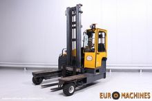 Used 2003 Combilift