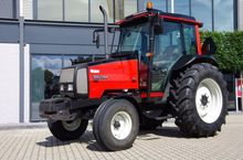 Used 2004 Valtra A85