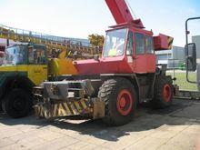 Used 1979 PenH W250