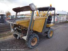 Used 2004 Ausa 250 R