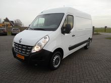 Used 2013 Renault Ma