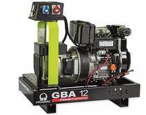2016 Pramac GBA12