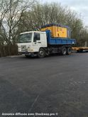 Used Volvo FL12 in C