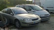 Used Renault GRAND E