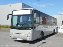 Used Renault Ares in