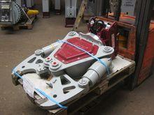 Used DARDA CC430 Abb