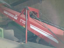 Used 2001 Grimme SL8