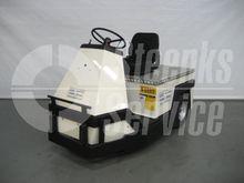 2002 Spijkstaal 307 Elektrotrek