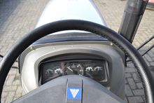 Used Eurotrac F20 in