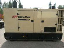 2008 Ingersoll Rand GC220C