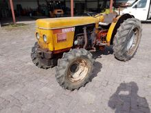 Used Renault 460 in