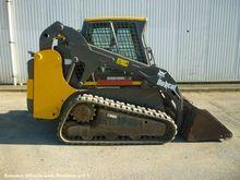 Used 2002 Bobcat T 1