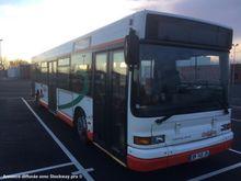 Heuliez Bus GX 317