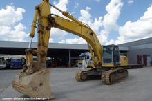Used 2005 Holland E3