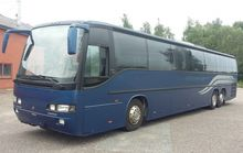 Used 1999 Scania K12