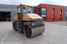 Used 1999 Ammann AV9