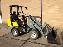 Used 2016 Giant D263