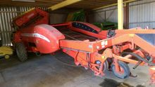 Used 2000 Grimme 170