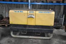 1995 Vietz Hatz 3L40C