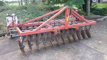Used 1997 Evers skyr