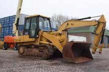 2001 Caterpillar 953C