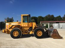 Used 1999 Volvo L 90