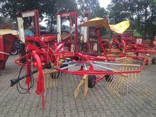 Used 2010 Ziegler Tw