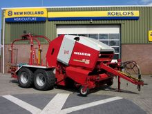 Used 2006 Lely RP 32