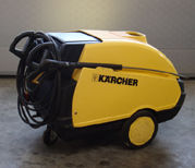 Used Kärcher HDS 995