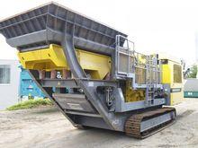 2014 Atlas Copco Powercrusher P