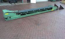 2013 Transportband Beerepoot 5m