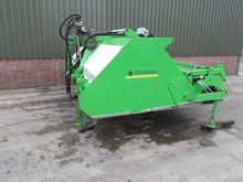 Used 2012 FarmTech A