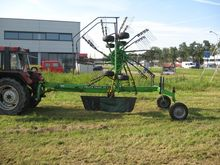 Used Deutz-Fahr KS 3
