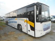 Used Volvo 8700 in A