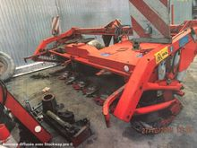 Used 2001 Kuhn in Es
