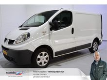 Used 2014 Renault Tr