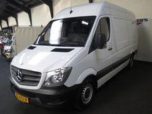 Used 2014 Mercedes-B