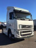 Used Volvo FH13 in G