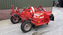Used Grimme HT 200 i