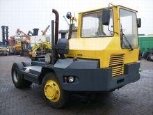1991 Terberg 3250