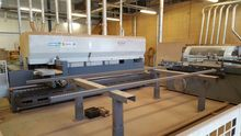 Used 2008 Gubisch CW