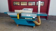 Used 2008 Martin T54