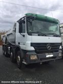 Used Mercedes-Benz A