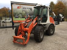 Used 2013 Atlas AR80